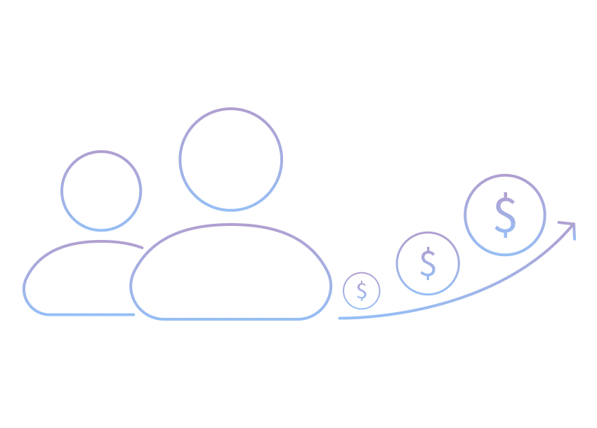 Marketing Trend - Vender clientes