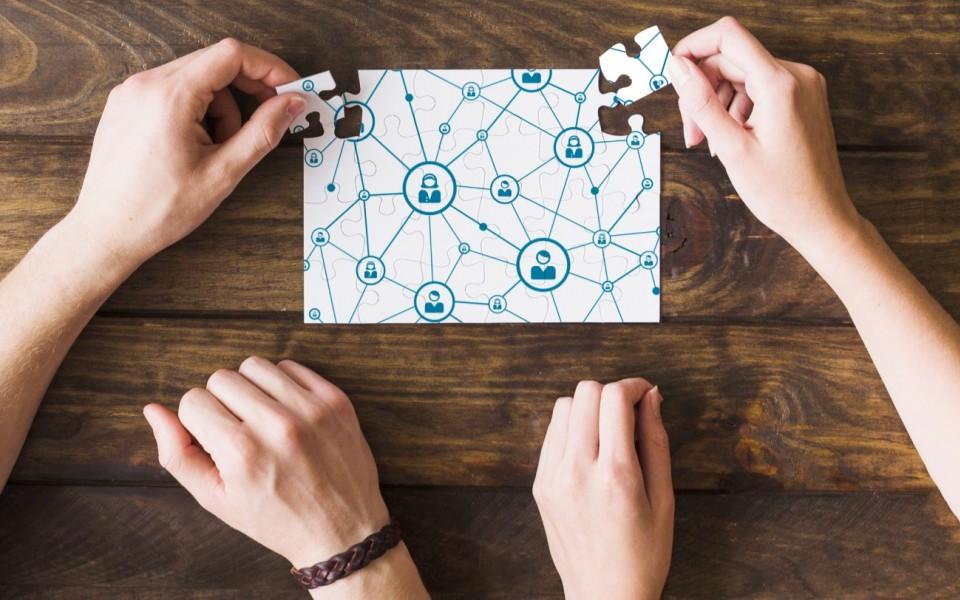 Ler mais sobre o post Como colocar em prática o Marketing de Relacionamento?