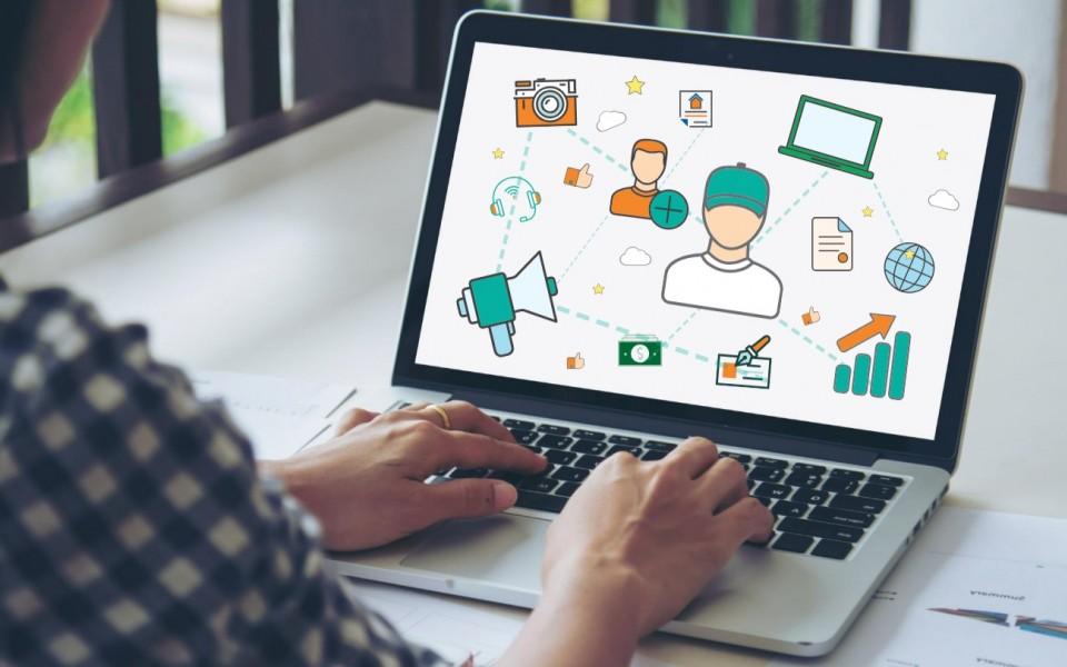 Entenda como aplicar o Marketing de Conteúdo na sua empresa