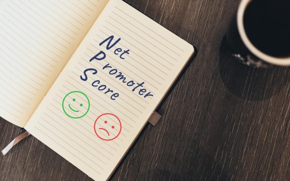 Ler mais sobre o post Net Promoter Score: Como medir a satisfação dos seus clientes