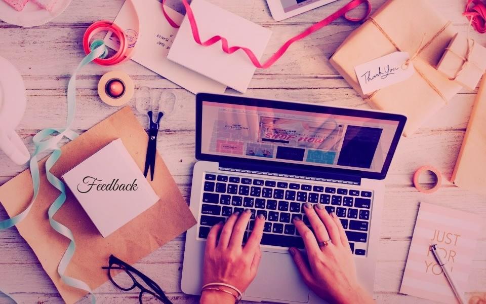 Pesquisa de satisfação: qual a sua importância para minha empresa?