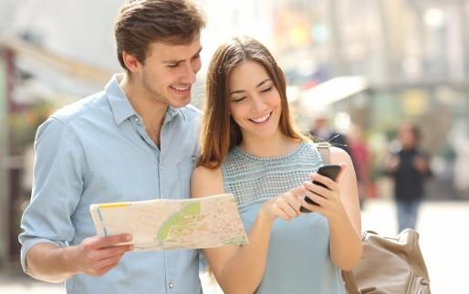 Ler mais sobre o post Como usar o SMS Marketing na minha empresa.