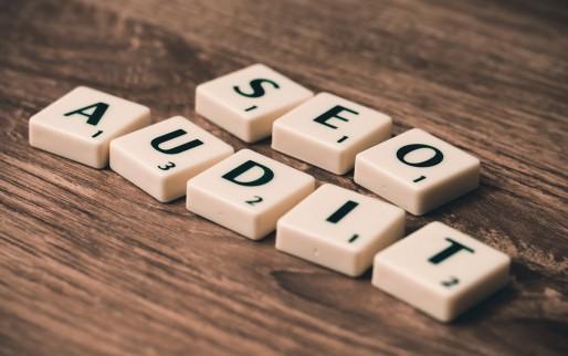 Ler mais sobre o post Destacando seu site na web com SEO.