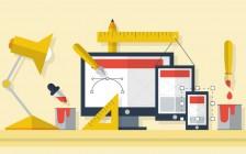 Ler mais sobre o post Por que preciso de um site de qualidade para a minha empresa?