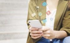Ler mais sobre o post Qual a importância de um App? E quando é o momento certo para minha empresa ter seu próprio App?