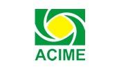 Logomarca Acime - Associação Comercial de Medianeira