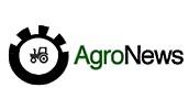 Logomarca Agronews