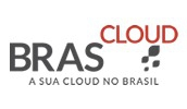 Logomarca Brascloud