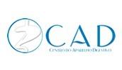 Logomarca CAD DR ZARDO - Centro do Aparelho Digestivo