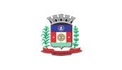 Logomarca Câmara Municipal de Medianeira