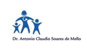 Logomarca Cliepeme - Clínica Pediátrica Medianeira