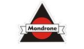Logomarca Colégio João Manoel Mondrone