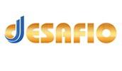 Logomarca Desafio Indústria