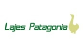 Logomarca Lajes Patagônia