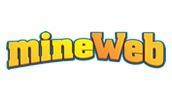 Logomarca Mineweb