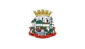 Logomarca Município de Ramilândia