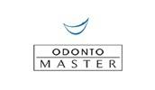 Logomarca Odonto Master