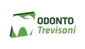 Logomarca Odonto Trevisani