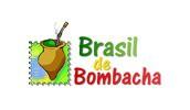 Logomarca Programa Brasil de Bombacha